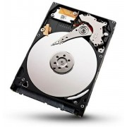 HDD Laptop Seagate Mobile SSHD SATA III, 1TB, 5400rpm, 8GB SSD, 2.5""