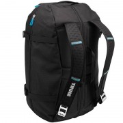 Thule TCDP-1 Crossover 40 liter rugzak