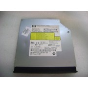 Unitate optica laptop HP Pavillion Dv6700 model BC-5500A DVD/CD-RW