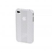 Husa Air iPhone 4