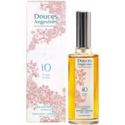 Douces Angevines iO Ce que je suis Parfum - 50 ml