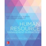 Human Resources Mgmt CIV and DIP by Tim Dein