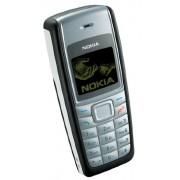 New/Unused Nokia 1110 Mobile - Black Color