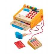 HAPE - CHILDREN GAMES - Pretend play - on YOOX.com