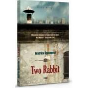 Two Rabbit - Beatrice Ognenovici