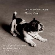 I Am Puppy, Hear Me Yap by Valerie Shaff