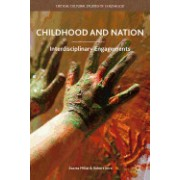 Childhood and Nation: Interdisciplinary Engagements