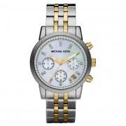 Michael Kors MK5057 Ritz horloge