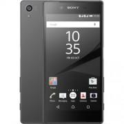 Sony Xperia Z5 Е6653 32GB (на изплащане)