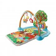 VTECH Baby Spielbogen mit Musik-Spieldecke