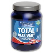 Weider Total Recovery Chocolate 750g