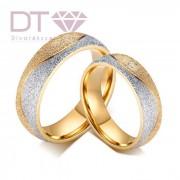 Lovers, orvosi fém karikagyűrű