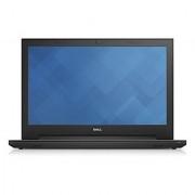 Dell 3542 Inspiron (Notebook) (Core I3 4Th Gen/ 4Gb/ 1Tb/ Win8.1)