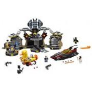 "Legoâ® Batmanâ""¢ Patrunderea In Batcave - L70909"