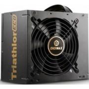 Sursa Modulara Enermax Triathlor Eco 550W