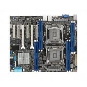 Carte mre ASUS Z10PA-D8 Carte mre socket 2011-3 ATX bord, 2x PCIe x16 2011-3 Intel C612