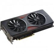 Видеокарта nVidia EVGA GeForce GTX980 4GB Classified ACX 2.0 04G-P4-3988-KR
