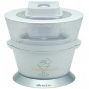 Сладоледмашина Ariete 638 Gran Gelato, 6W, обем 1.5 л