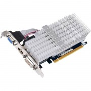 Placa video Gigabyte nVidia GeForce GT 730 2GB DDR3 64bit