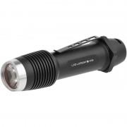 LED LENSER Taschenlampe F1R