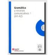 Espanol Lengua Viva by AA.Vv.