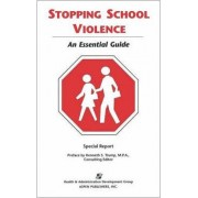 Stopping School Violence by Health and Administration Development Group