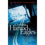 The Second Bill Slider Omnibus by Cynthia Harrod-Eagles