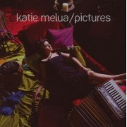 Katie Melua - Pictures (CD)