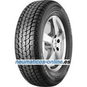 Bridgestone A001 ( 195/65 R15 91H )