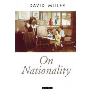On Nationality by David Miller