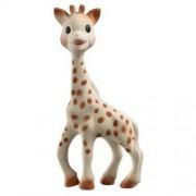 Vulli Żyrafa Sophie