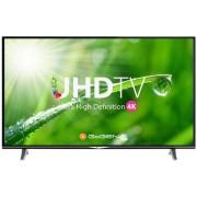 "Televizor LED Gogen 109 cm (43"") TVU43S298STWEB, Ultra HD 4K, Smart TV, WiFi, CI"