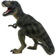 Ericoo Tyrannosaurus Rex Large Dinosaur Toys Figure Dino-002