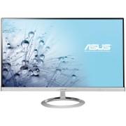 ASUS MX279H - 69cm - VGA/2xHDMI - 1080p - EEK A+