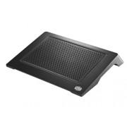 Cooler Master R9-NBC-DLTK-GP notebook cooling pads