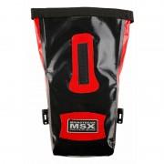 Mainstream MSX Outer-Bag MX waterproof Messenger Bags