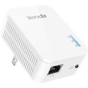 Tenda Powerline Adapter (P1000)