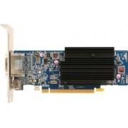 Placa Video Sapphire Radeon HD 6450 1GB DDR3 64bit Bulk