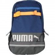 Rucsac unisex Puma Deck Backpack 07339307