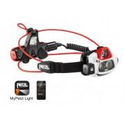 Linterna frontal Petzl Nao + Bluetooth