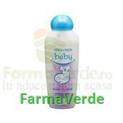 Gerocossen Crema pentru Copii Formula Ultra-Blanda 150 ml