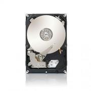 Seagate BarraCuda Desktop 6 Gb/s Hard Drive 500 GB SATA 6Gb/s 64/32MB cache