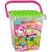 Hello Kitty Bouwemmer