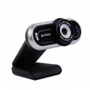 "Camera Web A4TECH Full HD 1080p, microfon, ""PK-920H"""