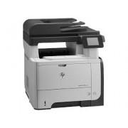HP LASERJET PRO 500 MFP M521DW ,MULTIFUNCTIONAL LASER