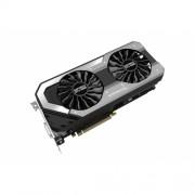 GeForce GTX 1080 Jetstream