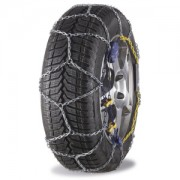 Michelin Extrem Grip Automatic Gr.60