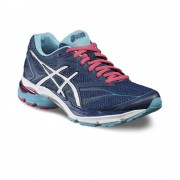 Baskets Basses Asics Pulse 8
