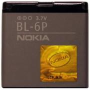 Батерия за Nokia - BL-6P