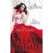 Aleasa inimii - Connie Brockway Julia Quinn Eloisa James